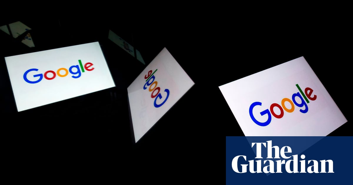 Google and Facebook news payments to include ABC and SBS after change to draft code