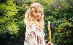 Leslie Stevens