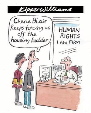 finance cartoon for april 13 2016