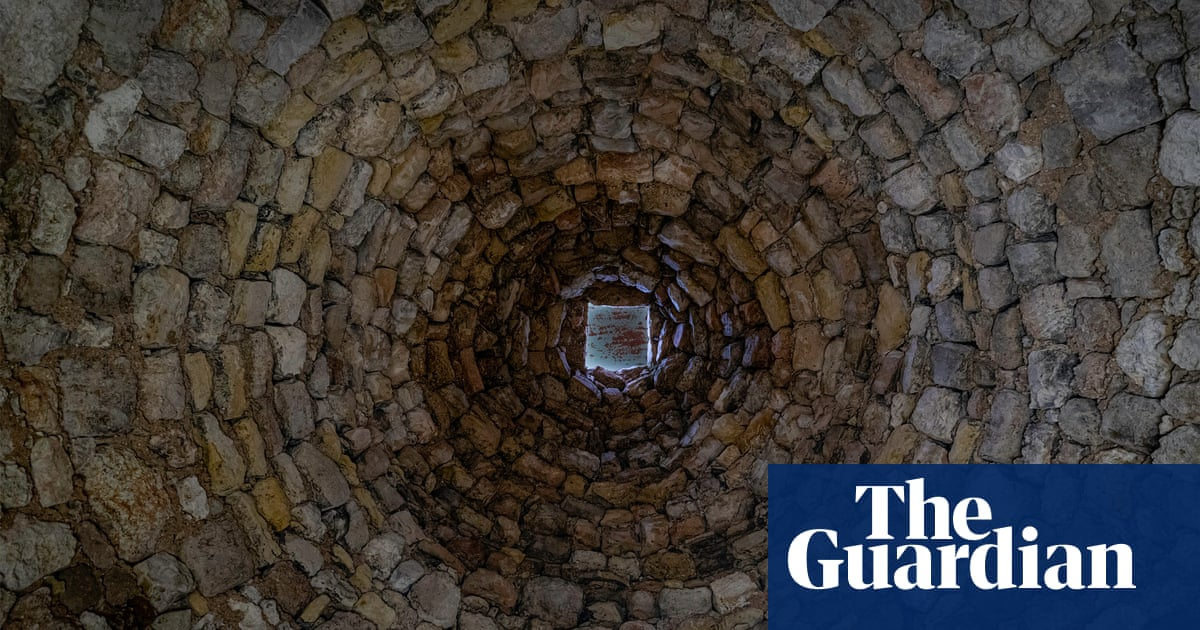 Aragón region wants its ice houses preserved as Spanish cultural assets