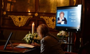A book of condolence for Cilla Black has been opened at Liverpool Town Hall following her death at her home in Spain.