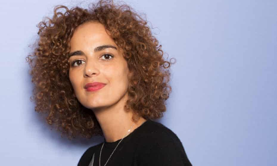 'Her argument is for individuality, nuance and intellectual honesty, and for Morocco finding its own answers' … Leïla Slimani