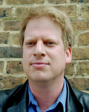 Psychology professor Paul Bloom.