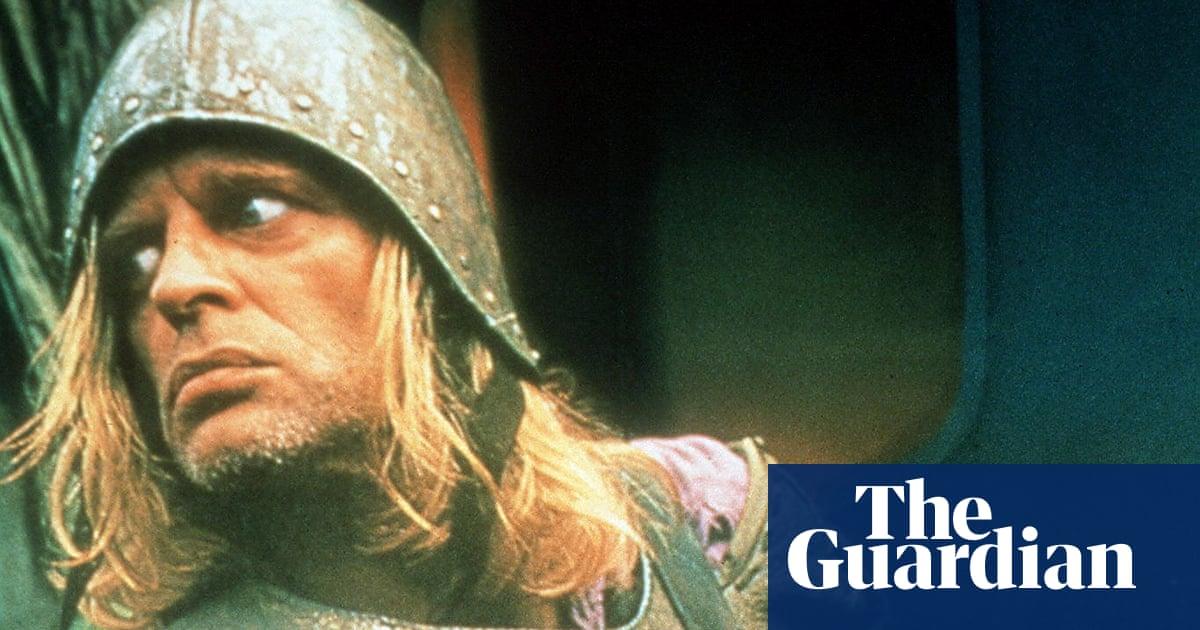 Alex Coxs dream festival: Coppola, Fellini, Herzog and the 1972 gang