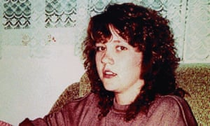 Nicola Payne was 18 when she went missing in 1991.