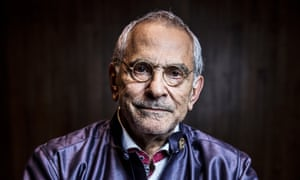 Former Timor-Leste president José Ramos-Horta: 'I can sense the uneasiness and embarrassment felt across the political and legal minds in Canberra who hold the key to a decision on whether to sentence Witness K and Bernard Collaery to prison or to set them free.'