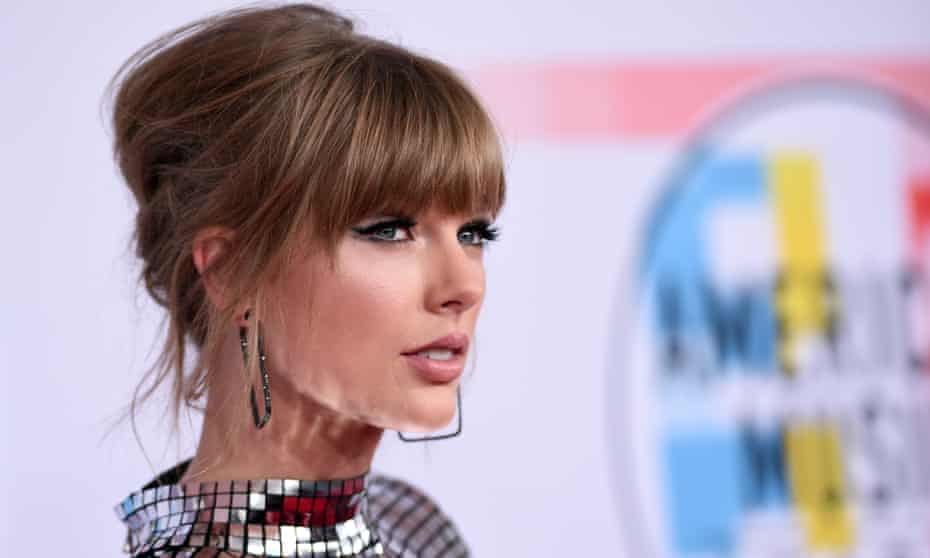By midday on Tuesday – less than 48 hours after Swift's post – more than 169,000 new people had registered to vote, according to Kamari Guthrie of Vote.org.