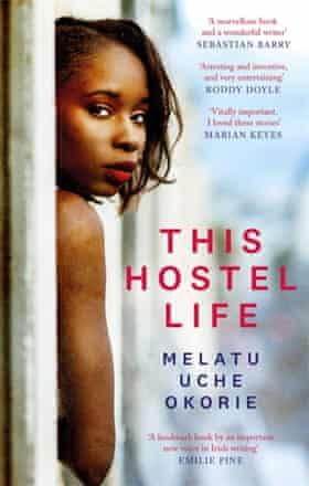 Melatu Uche Okorie, This Hostel Life