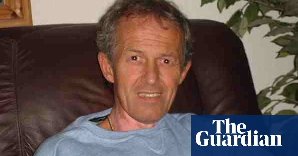 Barry Bennell sentenced to fifth jail term for sexual offences against boys