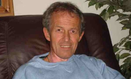 Barry Bennell was sentenced to 30 years at Liverpool crown court in February
