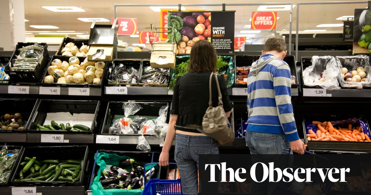 From savings to shopping, will higher inflation ruin your finances?