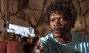Pulp Fiction was one of Miramax's first releases following its sale to Disney.