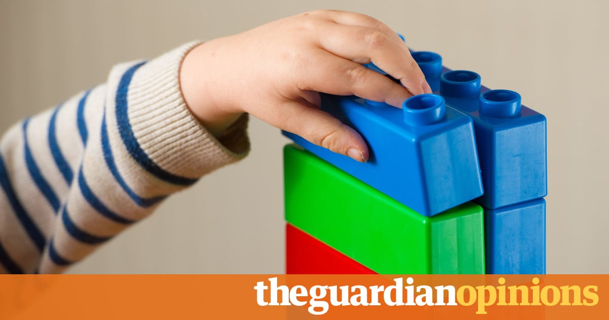 Childcare crisis takes more than a financial toll | Barbara Ellen