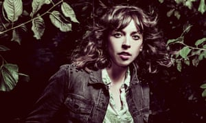 Bridget Christie: 'A hairdresser made me look like Oliver Cromwell'