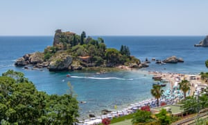 6e0c8c24e0ad East Sicily  what to see plus the best bars