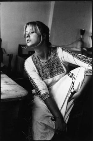 Neil Libbert: Helen Mirren