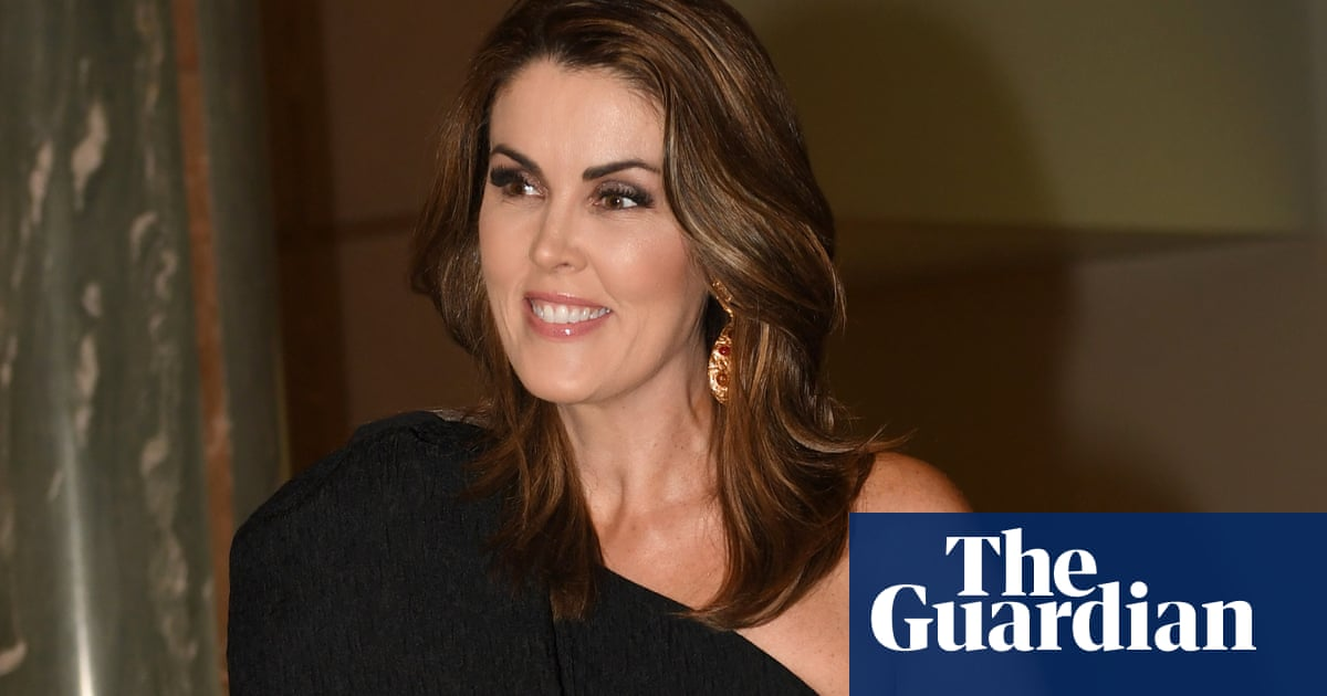Peta Credlin appointed an Officer of the Order of Australia in Queen's birthday honours