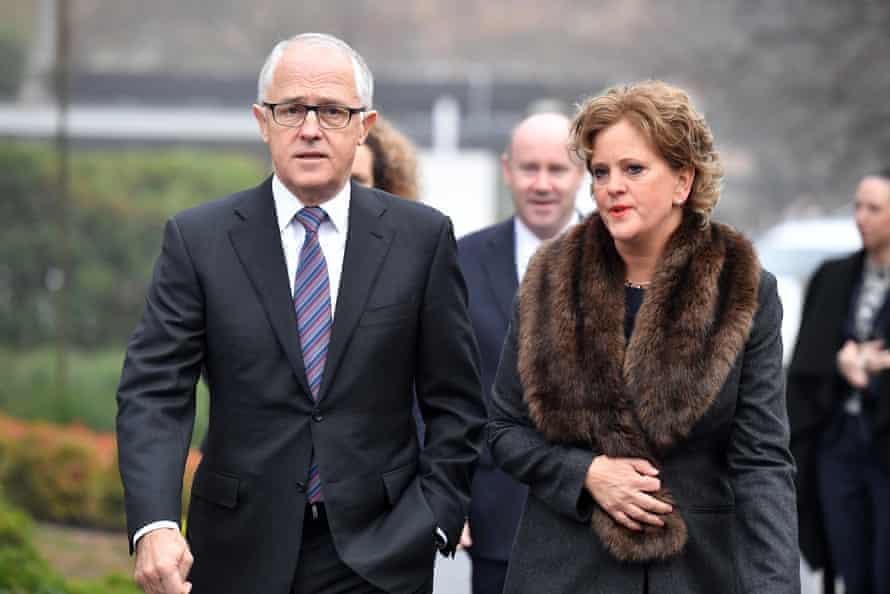 Rawlings Turnbull