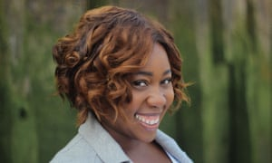 Holby City actor Chizzy Akudolu is also taking part in the latest series of Strictly.