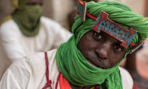 Mali's fight with militants is far from over | World news | The Guardian
