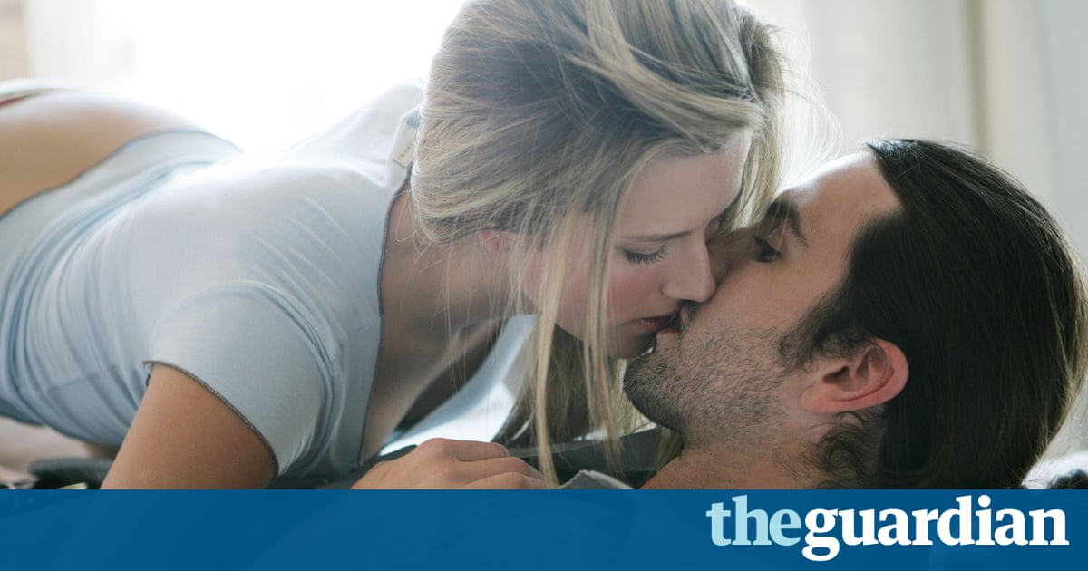 Ted.com how i hacked online dating