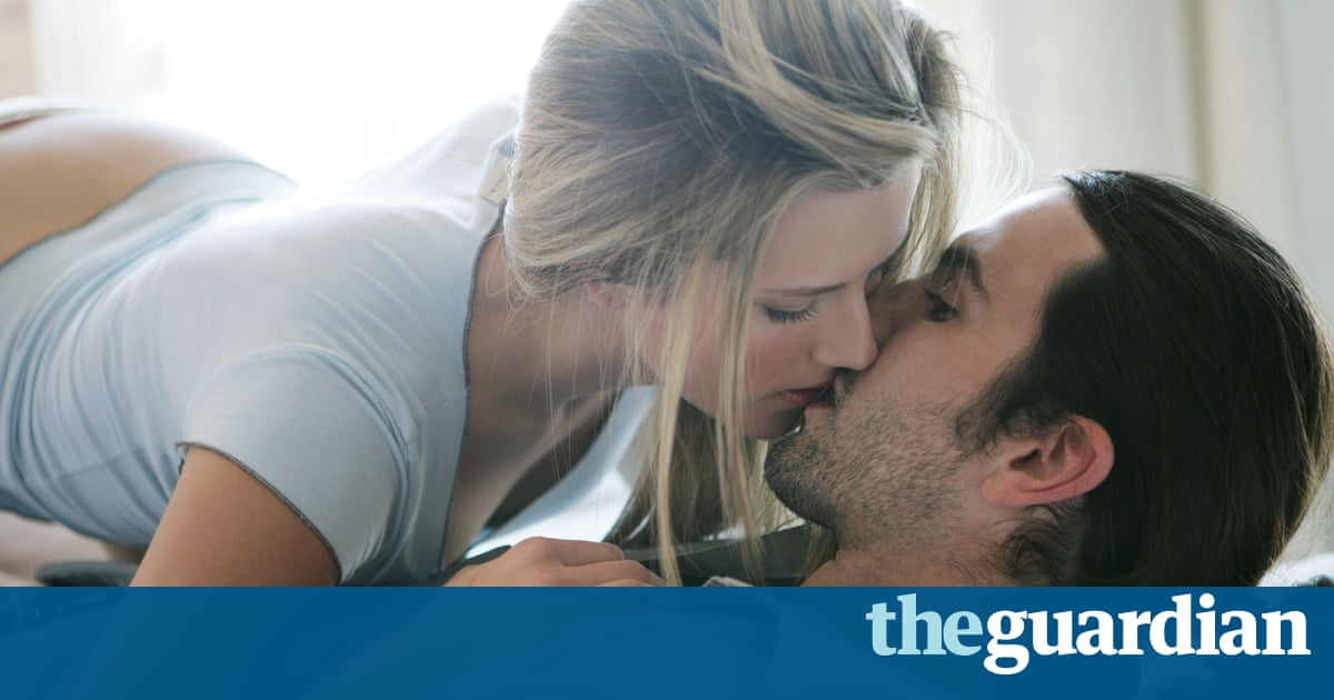Shame hacking  attack on dating site for      beautiful people      is     Shame hacking  attack on dating site for      beautiful people      is actually pretty scary   Technology   The Guardian
