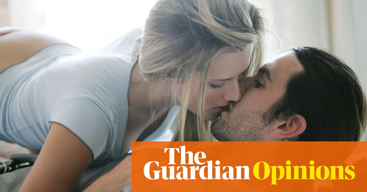 Shame hacking: attack on dating site for 'beautiful people' is actually  pretty scary | Technology | The Guardian