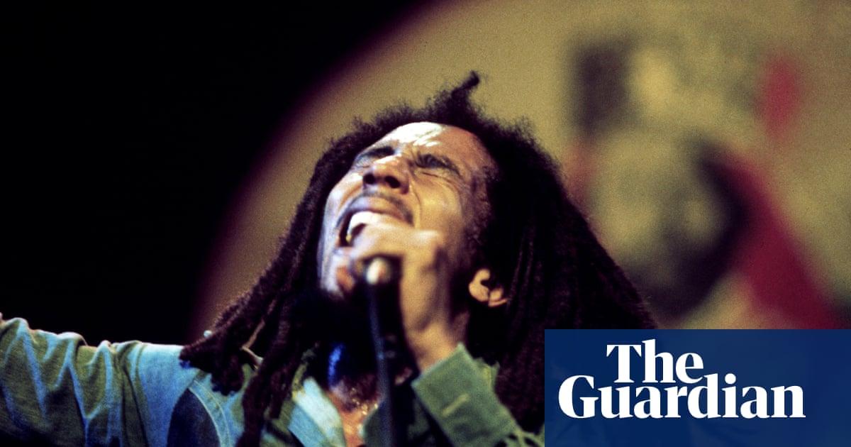 Bob Marleys 30 greatest songs –ranked!