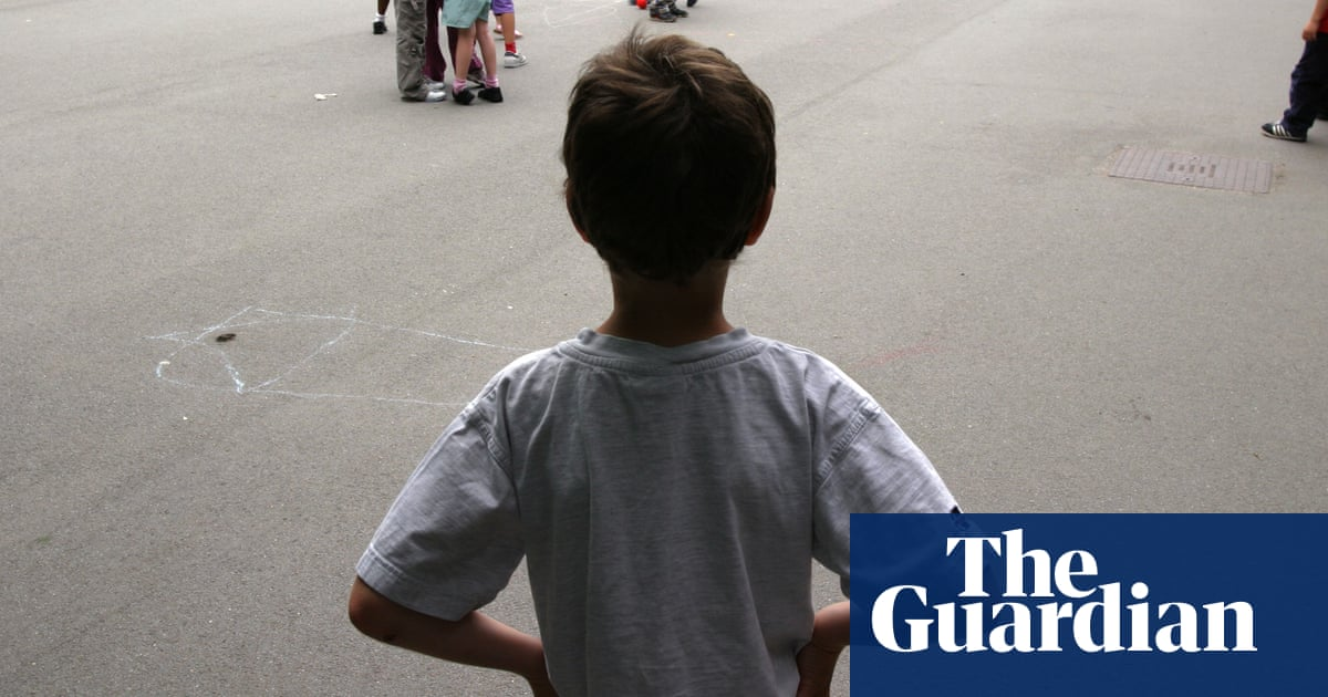 Ardern faces calls to boost child poverty spending in budget amid glacial progress