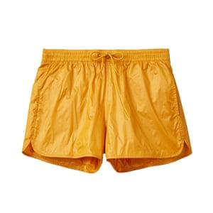 Yellow, £19.50, cosstores.com