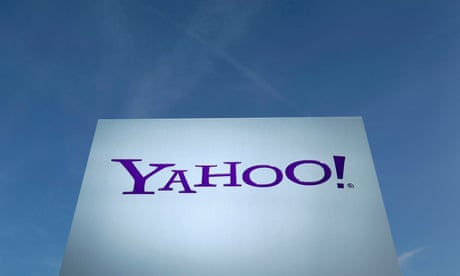 Contrary to reports, Yahoo is not changing its name to Altaba