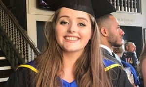 Grace Millane disappeared in Auckland in December.