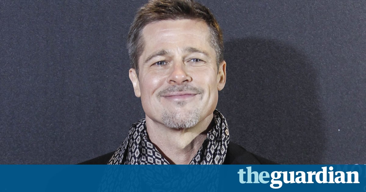 Brad Pitt will not face any charges stemming from an incident on a private  plane in which he was reported to have lost his temper in front of one or  more of ...