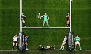 The 2016-17 Pro12 season was launched on Tuesday with a promise from the league that it is 'putting the fans first'.