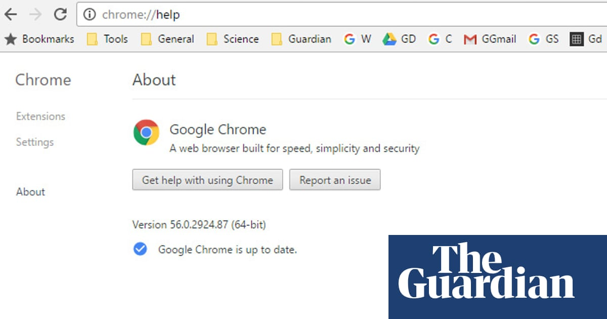 Which is the best browser for Windows 10: Firefox or Chrome