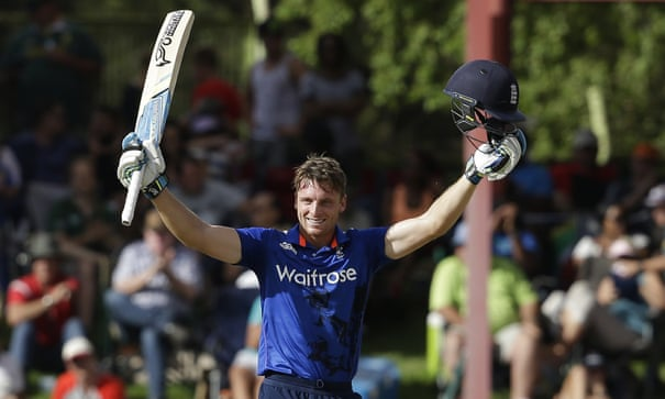 What does Jos Buttler's IPL deal say about cricket's new