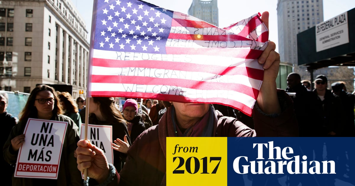 Immigration crackdown enables worker exploitation, labor