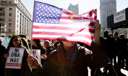 Lack of cooperation by immigrant workers threatens to disrupt a key function of the labor department.