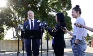 Anthony Albanese press conference