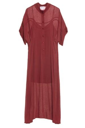 £190, bimbaylola.com