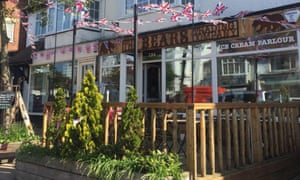 , Family-friendly pubs and cafes in the UK: readers' travel tips, World News | forimmediaterelease.net