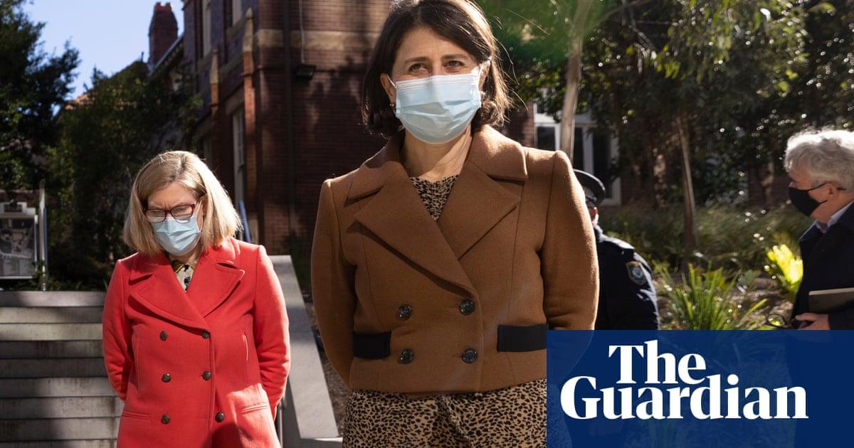 Morning mail: Australia battles Covid outbreaks, Joyce rewards backers, MasterChef recap