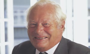 Bobby Neame was deputy lieutenant of Kent in 1992 and high sheriff in 2001. A passionate supporter of cricket, he was president of Kent county cricket club in 1992.