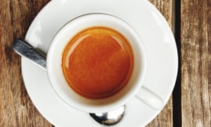 Could coffee be the elixir of life?