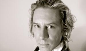 Sound artist William Basinski will take part in Carriageworks' Open Frame festival