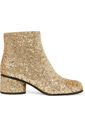 £360 by Marc Jacobs from