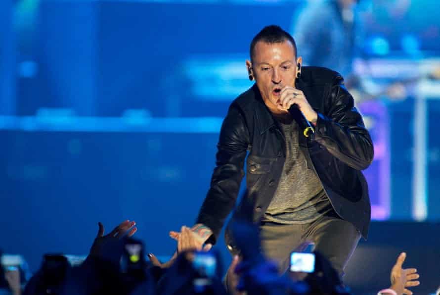 Performing at the 2012 iHeartRadio music festival in Las Vegas.