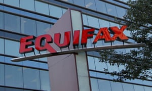 Equifax hack: credit monitoring company criticized for poor