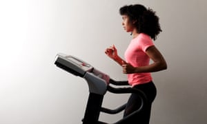 Are you actually using your gym membership?