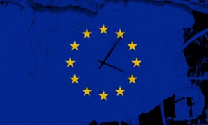 Brexit 'super Saturday': your guide to the big day | Politics | The Guardian